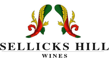Sellicks Hill Wines